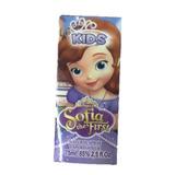 Perfume Princesa Sofia 75 Ml Niña Oferta Increible