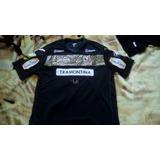 d5a0ac09db Camisa Acbf - Camisas Masculina de Times Brasileiros no Mercado ...