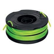 Carretel Para Bordeadora Df-080 Black & Decker Gl1000