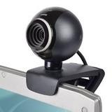 Web Cam Logitech E3500