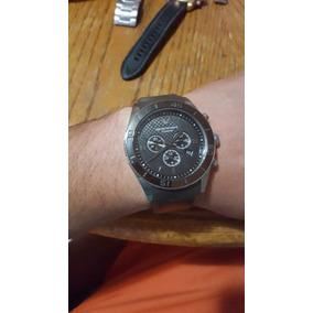 Reloj Emporio Armani Ar-9501
