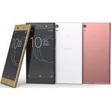 Celular Libre Sony Xperia Xa1 Ultra Lte Ss 6 4*32gb 23/16mp