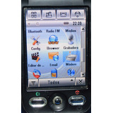 Celular Motorola A 1200 Para Repuesto O Arreglar