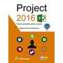 E Book Libro Project 2016 Curso Práctico Paso A Paso Soriano