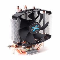 Cooler Zalman Cnps5x Performa Lga 1150/1151/1155/775/am3/fm1