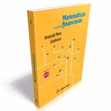 Matemáticas Financieras 4ª Edición