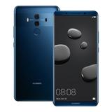 Huawei Mate 10 Pro (bla-l29) 6gb / 128gb 6.0 2018 Nuevo