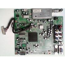Main Board Tv Lcd Polaroid Tla-01911c