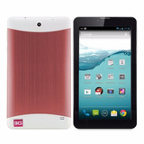 Phablet 7 Ojuled Argo Dual Core Mtk6572 Dual Cam Bronce