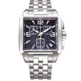 Vendo O Cambio Excelente Reloj Tissot Quadrato Swiss Made
