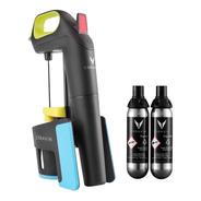 Coravin® Model One Neon + 2 Cápsulas ( Garantía Oficial )