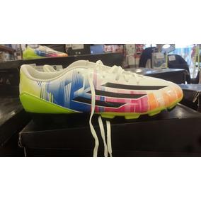 adidas Messi Originales Microtaco/semitacos/ Futsal/campo