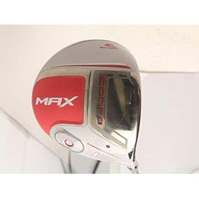 Cobra Driver Golf En Mercado Libre M 233 Xico