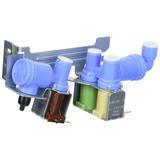 Electrolux Refrigerador Válvula De Agua Repuestos