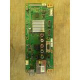 Main Sony Kdl-32bx330 1p-011b800-4013