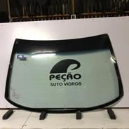 Vidro Parabrisa Fiat Palio 1996 Até 2011 Degradê Original
