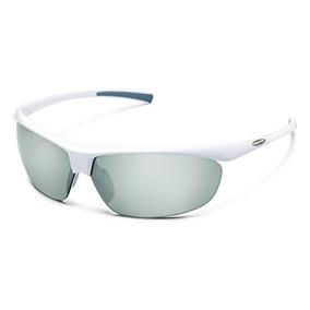 ca1002f77f Lente Reflekt Polarized Circuit Sunglasses - Vestuario y Calzado en ...