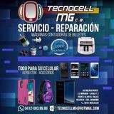 Repuestos Servicio Y Reparacion Maquina Contadora Billetes