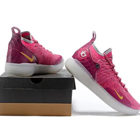 Tenis Nike Basketball Kd 11 Xdr