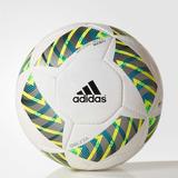 Bola De Futebol Branca no Mercado Livre Brasil cedf5190accc6