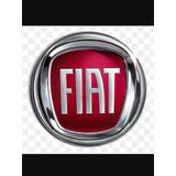 Repuestos Fiat Palio, Siena, Uno, Idea, Weekend, Adventure..