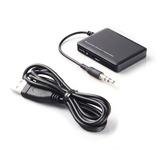 Mini Transmissor Bluetooth A2dp Dongle Tv Mp4 Mp3 Pc Áudio