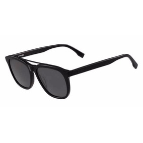 Óculos De Sol Lacoste L822s 001