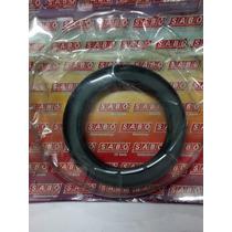 Retentor Pinhao Diferencial Ford Cargo Vw Codigo 02351 Bage