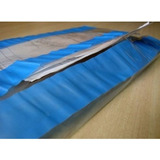 Envelope Canguru Janela Nota Fiscal Awb Danfee 10x12 5000u
