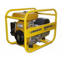 Generador Electrico 100% Japones, 2,2 Kva, Fullmak Chile