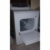 Secadora Automática De 12 Kg A Gas. Como Nueva