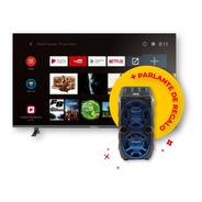 Smart Tv Noblex Dm32x7000 Led Hd 32  220v