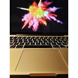Macbookpro13-early2013-256ssd-8gb-retina-i5-2,6 Ghz