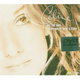 Dvd : Celine Dion - Celine Dion: All The Way...a Decade ...