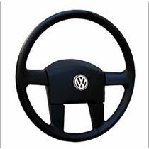 Volante Caminhão P/ Volkswagen Titan 8.140 8.120 8.150 9.150