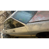 Respuesto Partes Carroseria De Mercuy Ford Tracer 1993