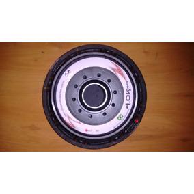 Auto Falante Compet 4k Mg 12 Polegadas 2000 Rms 4 Olms