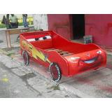 Cama Forma Carro