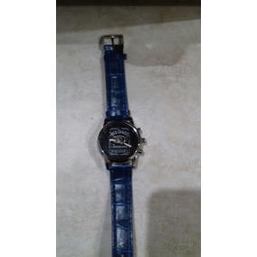Reloj Watch Jack Daniels