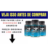 Libid Gel Masculino Outros Modelos no Mercado Livre Brasil 95f602f3d3a25