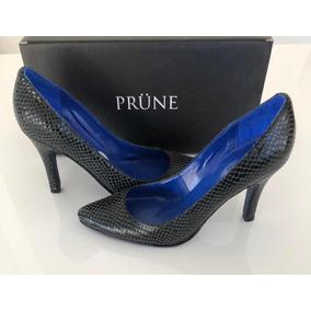 Zapatos Prune 37