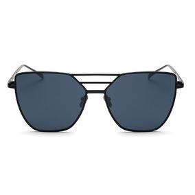 4.3 Preto De Sol Oculos - Óculos De Sol Com lente polarizada em ... 16ffa47ee2