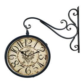 Suporte Para Pendurar Relogio - Relógios De Parede con Mercado ... 0f5719da90