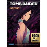 Tomb Raider: Inferno
