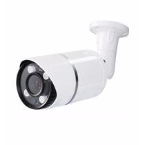 Câmera Gravo Flex 50mt 720p 2.8/12m Tvi / Cvi/ Ahd/ Analog.