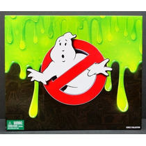 Ghostbusters Lights & Sound Multi-pack Ex Sdcc Legacyts