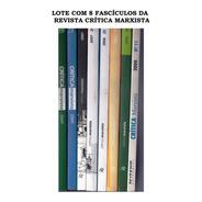 Livros, Revistas e Comics
