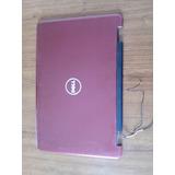 Carcaza De La Pantalla Para Laptop Dell Inspiron M5040