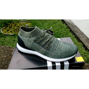 Zapatos Deportivos adidas Ultra Boost Import. 2016 Uncaged
