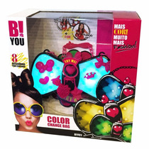 Bolsa Color Change Bag - B!you - Intek - Byfc1